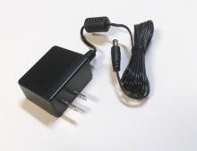 EM272 AC power adapter