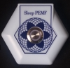 Top of SLEEP PEMF